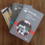 Sborník Archivu bezpečnostních složek