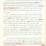 Koncept protokolu Rukopisu královédvorského