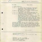 Vyhodnocení nálezu (k bodu IV.)