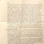 Část dopisu Uwe Hansela – překlad.