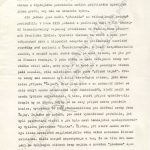 Criticism of the censorship of Tišler's case
