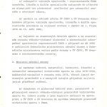 "Part of the document entitled ""Collection of measures for preparation of the Czechoslovak sportsmen for the Summer Olympic Games in 1980"""