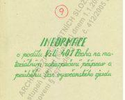 Vysočanský sjezd 1968