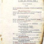Jan Vyhnánek - opis rozsudku