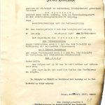 Jan Vyhnánek - informace o rozsudku