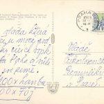 Vzkaz vládě (přírůstek fondu Správa StB Praha z roku 2007, karton č. 176 – Anonymní dopisy 1969)